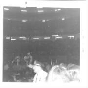 thebeatlesaugust1966olympia2a.jpg
